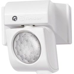 Czujnik ruchu IR Finder 18.A1.8.230.0000 230 V/AC 110 - 230 V/AC 1 NO 1 szt.