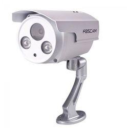 Kamera IP Foscam FI9903P 2IRLA 30m FE IP66 1080p Plug&Play