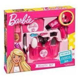 Barbie maszyna do szycia