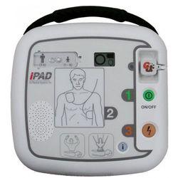 Defibrylator AED - iPAD SP1