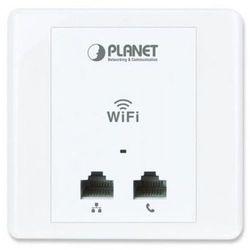 Punkt dostępu PLANET WNAP-W2201A N300 + DARMOWY TRANSPORT!