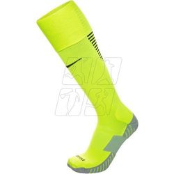 Getry Nike MatchFit Cushioned Over-the-Calf SX5730-702