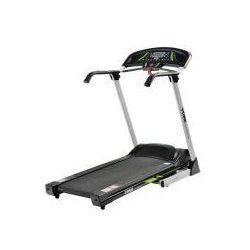 York Fitness T120 Active