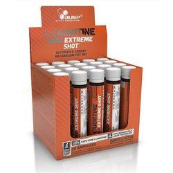 OLIMP L-Carnitine 3000 Extreme Shot™ - 25ml
