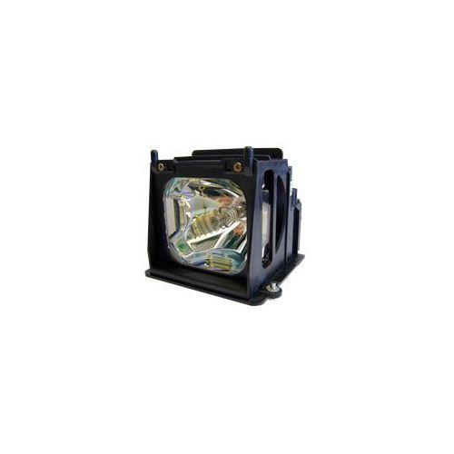 Lampy do projektorów, Lampa do NEC VT77LP (50024558) - kompatybilna lampa z modułem