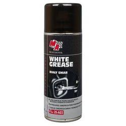 Smar biały 20-A03 MA PROFESSIONAL