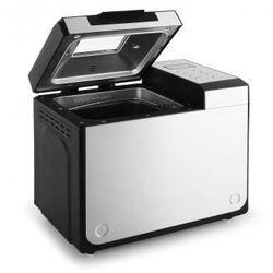 Klarstein Country-Life 1 kg Automat do pieczenia chleba Zamów ten produkt do 21.12.16 do 12:00 godziny i skorzystaj z dostawą do 24.12.2016