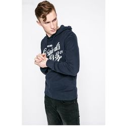 Jack & Jones - Bluza Blogger