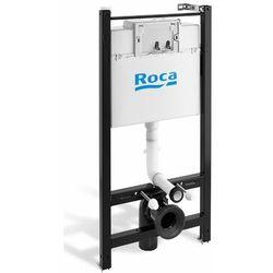 Stelaż WC Roca Active