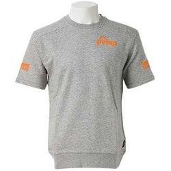 T-shirt Reebok Pp Ft Football Tee S02537