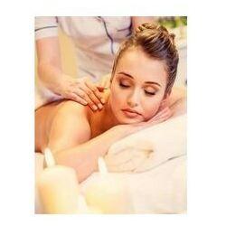 Masaż aromaterapeutyczny – Radom