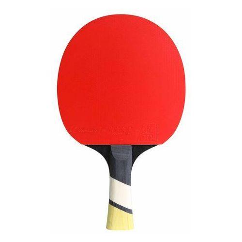 Tenis stołowy, Rakietka Cornielleau Perform 600