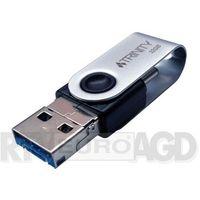 Flashdrive, Patriot Trinity 32GB USB 3.1 + micro USB