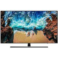 Telewizory LED, TV LED Samsung UE55NU8052