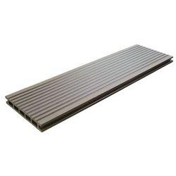 Deska tarasowa kompozytowa Blooma 2,1 x 14,5 x 220 cm chocolate