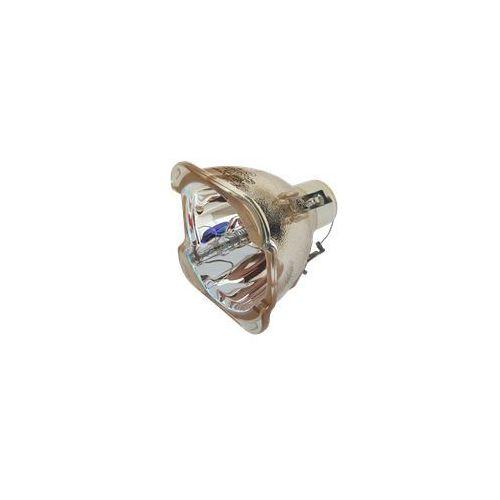 Lampy do projektorów, Lampa do BENQ SP840 - oryginalna lampa bez modułu