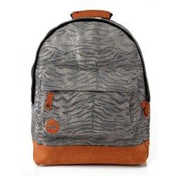 plecak MI-PAC - Premium Tiger Stripe Blk/Gry (073) rozmiar: OS