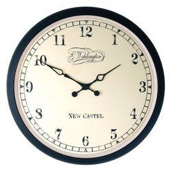 Zegar Ścienny 2654 Aaltje śr. 25 cm Nextime