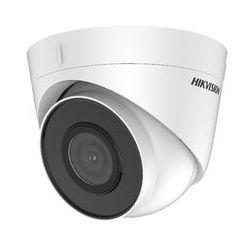 Kamera IP HIKVISION DS-2CD1353G0-I(2.8mm)- Zamów do 16:00, wysyłka kurierem tego samego dnia!