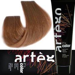 Artego it's color farba w kremie 150ml cała paleta kolorów 8.0 -8n jasny blond