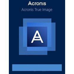 Acronis True Image 1 PC MAC