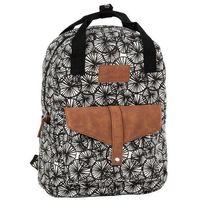 Tornistry i plecaki szkolne, Plecak CA55 BackUp DERFORM