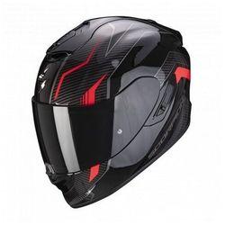 Scorpion kask integralny exo-1400 air fortuna b-re