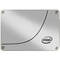 "Dysk SSD Intel D3 S4510 240GB 2.5"" SATA III 6Gb/s 3D-NAND TLC | SSDSC2KB240G801"