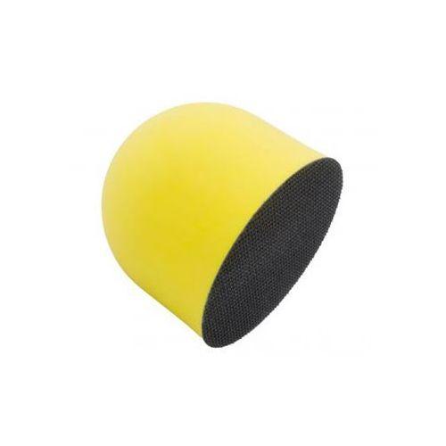 Pozostałe kosmetyki samochodowe, Flexipads Palm Grip Spot Pad Holder
