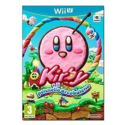 Kirby (Wii)