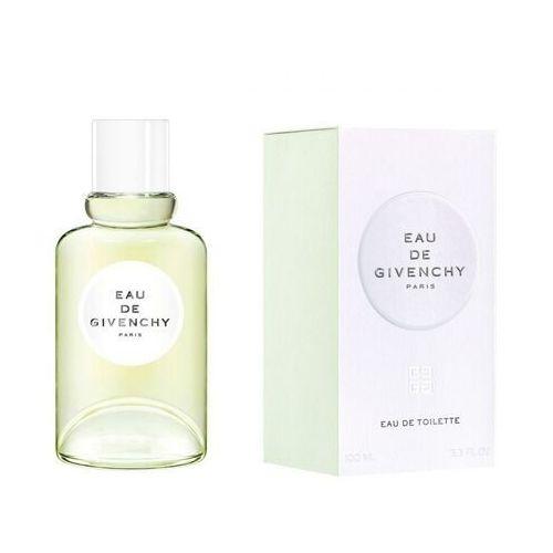 Pozostałe zapachy, Eau de Givenchy - Woda Toaletowa