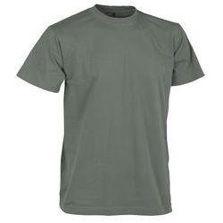 t-shirt Helikon cotton foliage green (TS-TSH-CO-21)