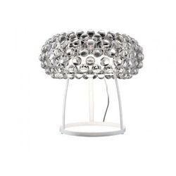 Lampa stołowa ACRYLIO MA 026M - Azzardo - Autoryzowany dystrybutor AZzardo