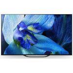 Telewizory LED, TV LED Sony KD-65AG8
