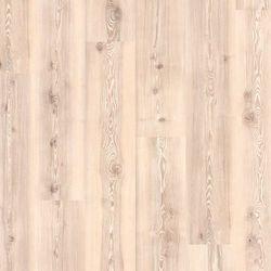 Panel Podłogowy Classic Biały Jesion 120x19 CL1486 Quick Step