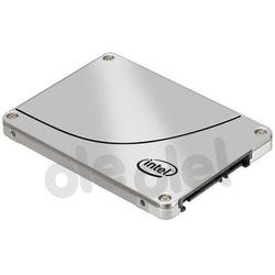 Intel S3500 240GB
