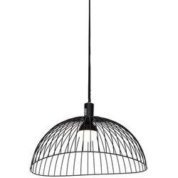 Zewnętrzna lampa sufitowa czarna IP44 z diodami LED RGBW do wielokrotnego ładowania - Pua