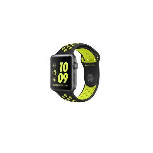 Smartwatche, Apple Watch 42mm