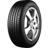 Bridgestone Turanza T005 245/35 R19 93 Y