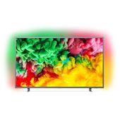 TV LED Philips 55PUS6703