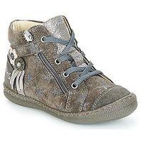 Buty sportowe dla dzieci, Trampki wysokie Primigi COCTY 5% zniżki z kodem CMP5. Nie dotyczy produktów partnerskich.