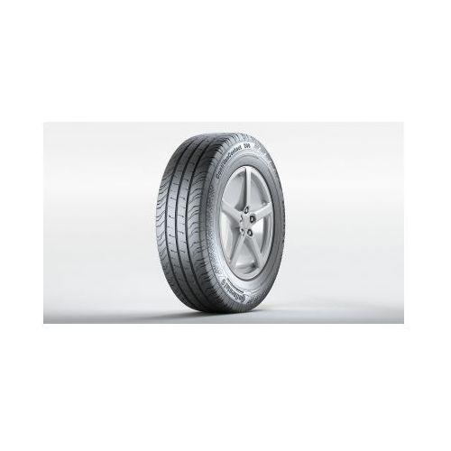 Opony letnie, Continental ContiVanContact 200 215/60 R16 99 H