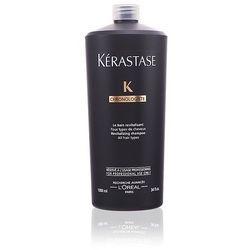 Kerastase Chronologiste Revitalizing Shampoo 1000ml W Szampon do włosów