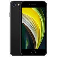 Smartfony i telefony klasyczne, Apple iPhone SE 256GB