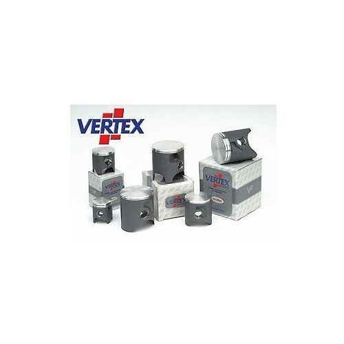 Tłoki motocyklowe, VERTEX 23211T TŁOK KYMCO DINK, B&W 125 4T 52,36MM