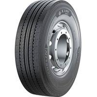 Opony ciężarowe, Michelin X LINE ENERGY Z 315/80R22.5 156/150L - Kup dziś, zapłać za 30 dni