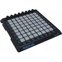 Pozostały sprzęt estradowy, Midiplus Smartpad kontroler z padami