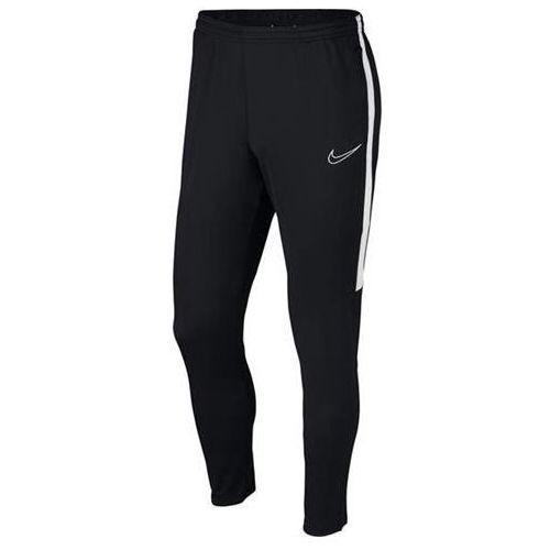 Pozostała odzież sportowa, Spodnie treningowe Nike Dri-FIT Academy Pant AJ9729 010