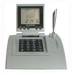 Kalkulator wielofunkcyjny