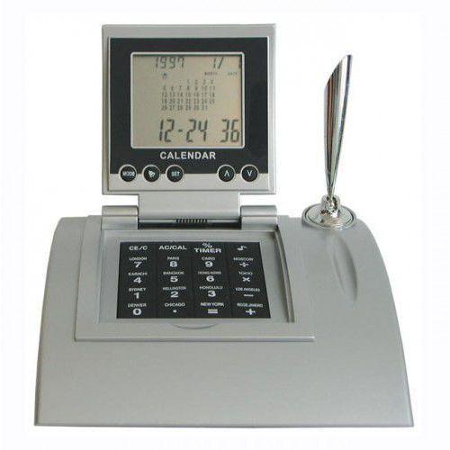 Kalkulatory, Kalkulator wielofunkcyjny
